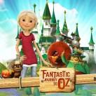 Fantastic_Journey_to_Oz_009