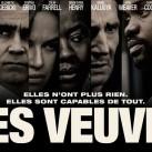Les-Veuves-Banniere-800x445