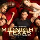 Midnight-texas-poster2-702x336