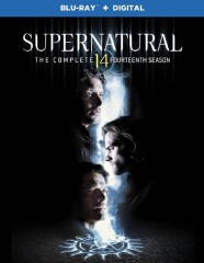 Supernatural__Season_14__Bluray__AITH