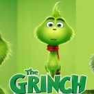 The_Grinch_(2018
