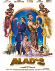 alad-2