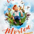 capitaine-morten-et-la-reine-des-araignees-2-affiche-1050x1400