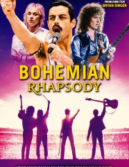 dvd-covers-bohemian-rhapsody-138564_New1