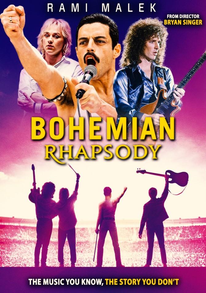 dvd-covers-bohemian-rhapsody-138564_New1
