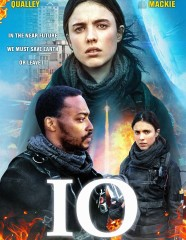 dvd-covers-io-138293_New1