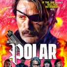 dvd-covers-polar-2019-138419_New1
