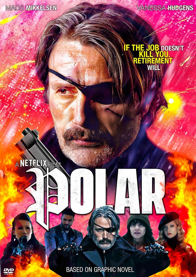 dvd-covers-polar-2019-138419_New1