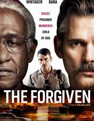 dvd-covers-the-forgiven-113082_New1