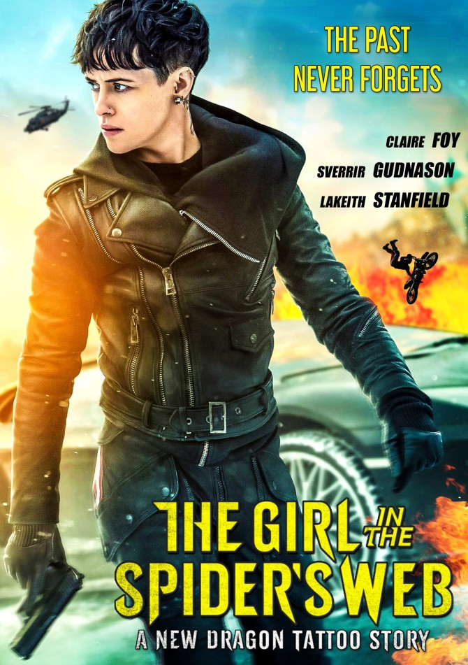 dvd-covers-the-girl-in-the-spiders-web-138254_New1