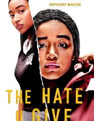 dvd-covers-the-hate-u-give-2018-132495