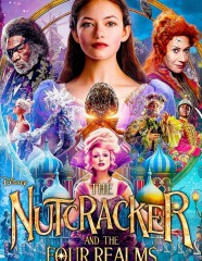 dvd-covers-the-nutcracker-and-the-four-realms-133526_New1