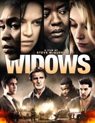 dvd-covers-widows-135043_New1