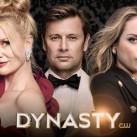 dynasty-2