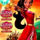 elena_of_avalor_ready_to_rule_dvd_2d_bi_