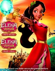elena_of_avalor_ready_to_rule_dvd_2d_bi_