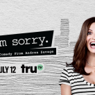 im-sorry-trutv-season-1-ratings-canceled-or-season-2-renewal