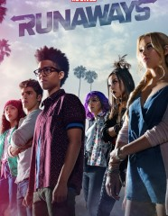 marvels-runaways-season-one-96426