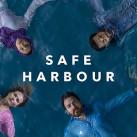 7996_safeharbour-lrg