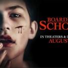 Boarding-School-Official-Trailer-752x440