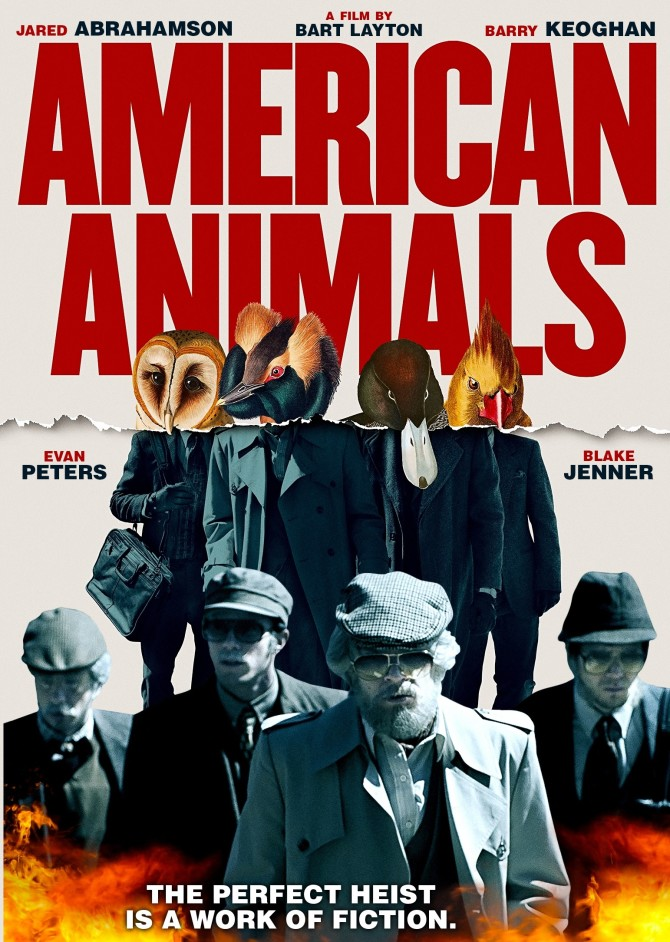 Copie de dvd-covers-american-animals-118405