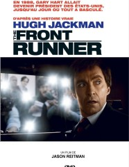Copie de the front runner