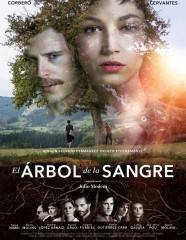 L'ARBRE DE SANG (2018)