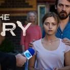 La-miniserie-británica-'The-Cry'-llega-a-Mediaset-España