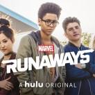 Marvels-Runaways-Season-1