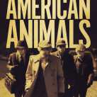 Poster-2018-American-Animals-Commercial