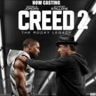 Sylvester-Stallone-Michael-B-Jordan-Creed-2-Casting-Calls-720x450