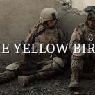 THE_YELLOW_BIRDS_(ENGLISH)_banner