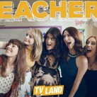Teachers-TV-Land-660x371