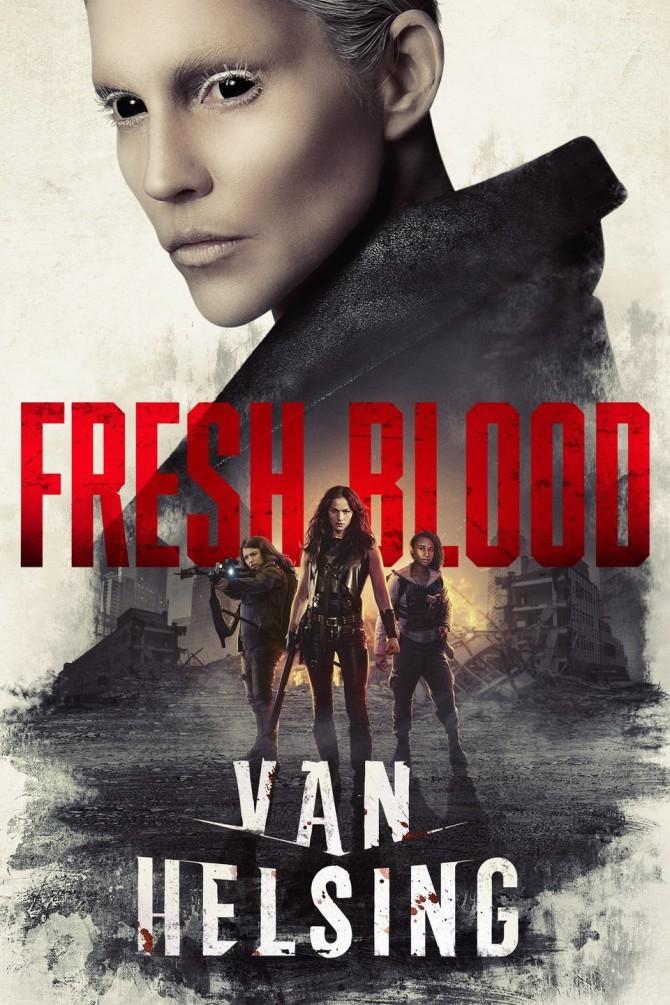 Van_Helsing_Season_4_Official_Poster