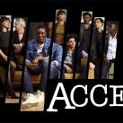 access-serie-avis-c8-ahmed-sylla