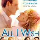 dvd-covers-all-i-wish-113900