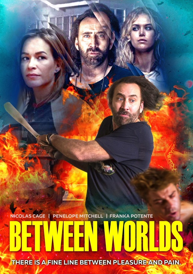 dvd-covers-between-worlds-131375_New1