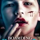 dvd-covers-boarding-school-123499_New1