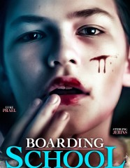 dvd-covers-boarding-school-123499_New1
