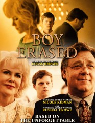 dvd-covers-boy-erased-138153_New1