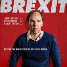 dvd-covers-brexit-137842_New1