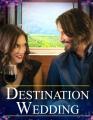 dvd-covers-destination-wedding-123707_New1