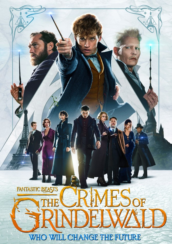 dvd-covers-fantastic-beasts-the-crimes-of-grindelwald-135631_New1