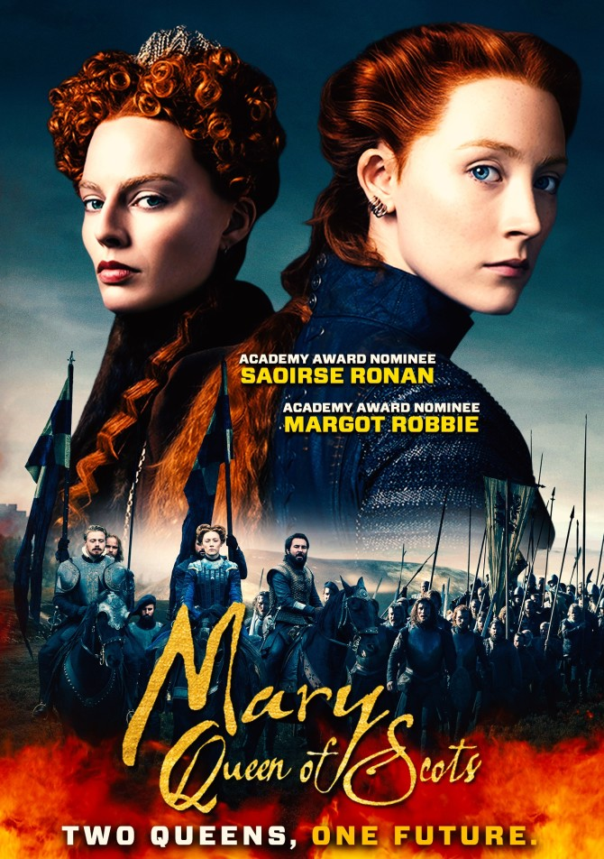 dvd-covers-mary-queen-of-scots-139076_New1