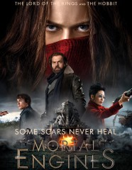 dvd-covers-mortal-engines-2018-131357_New1