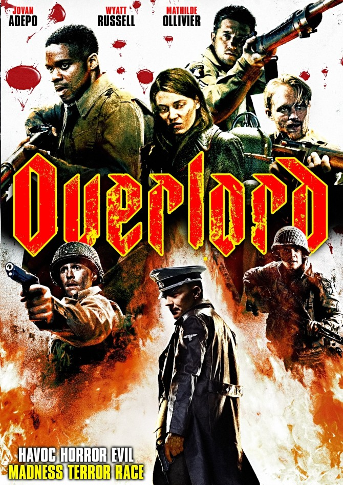 dvd-covers-overlord-139531_New1