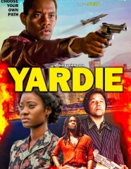 dvd-covers-yardie-2018-136848_New1
