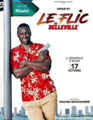 le-flic-de-belleville-photo-omar-sy-1026431