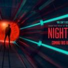 nightflyers-1050x525