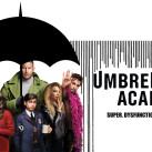 the-umbrella-academy-uod-tile-102cc783jpg